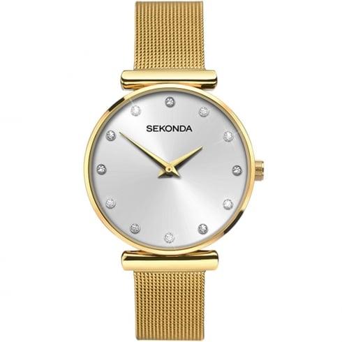 sekonda-editions-silver-dial-gold-milanese-bracelet-ladies-watch-2492-p3419-3456_medium
