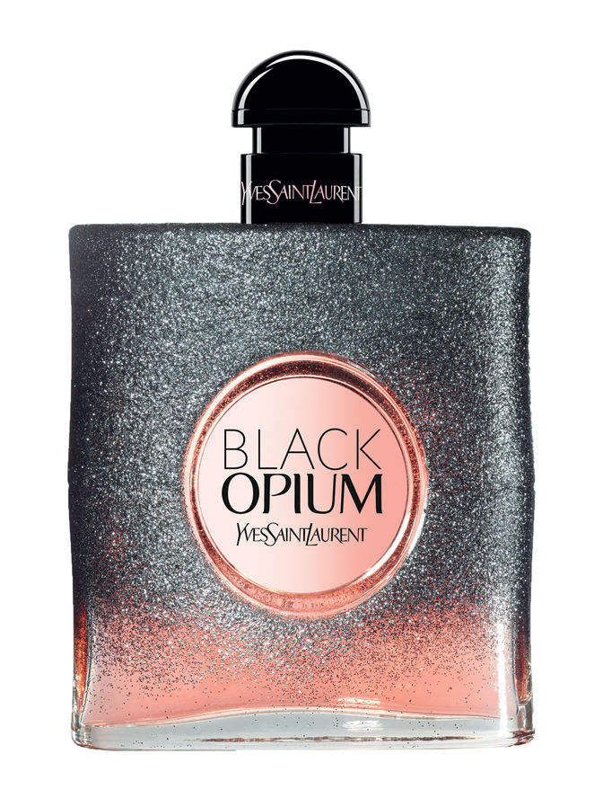 3614271566577_Black-Opium-The-Shock_90ml