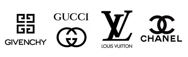 luxury-brand-design-agency-3
