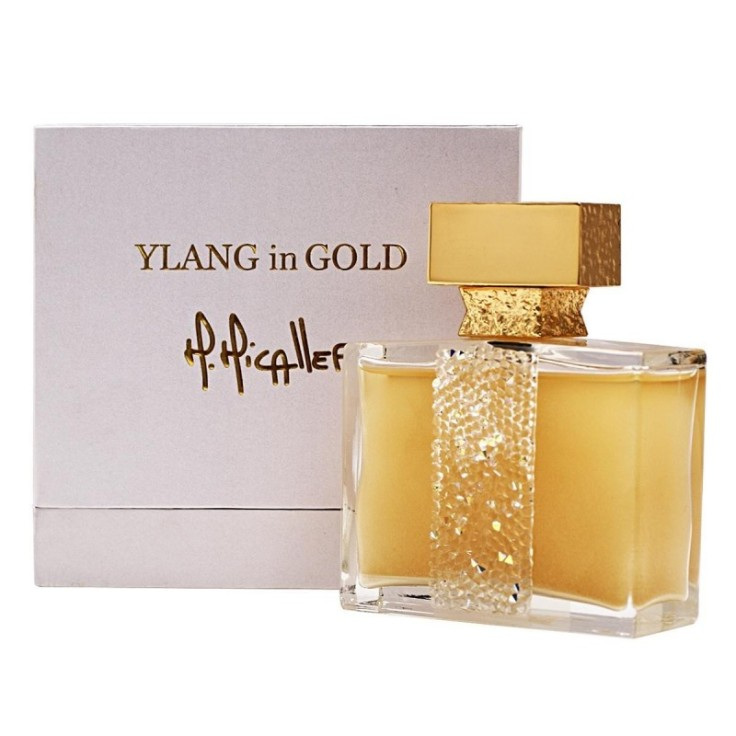 parfums-m-micallef-ylang-in-gold-edp-100vapo