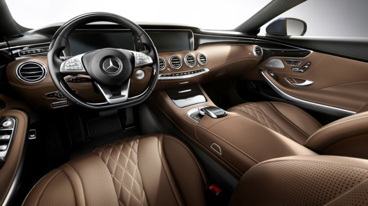 S-Class-Coupe-Interior-13