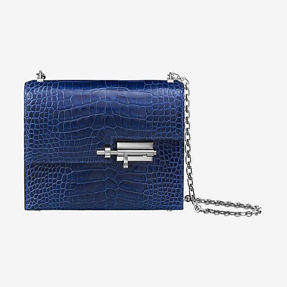 verrou-chaine-mini-bag-mini-model--071339CK73-front-1-300-0-579-579
