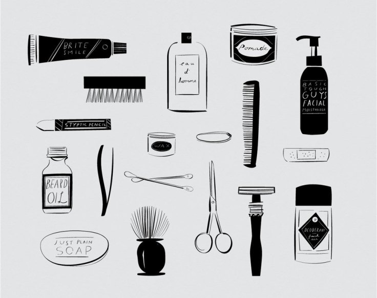 gentleman_Grooming_tools