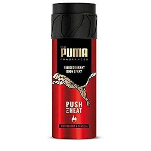 puma_deodorants_for_men_push_heat_x700