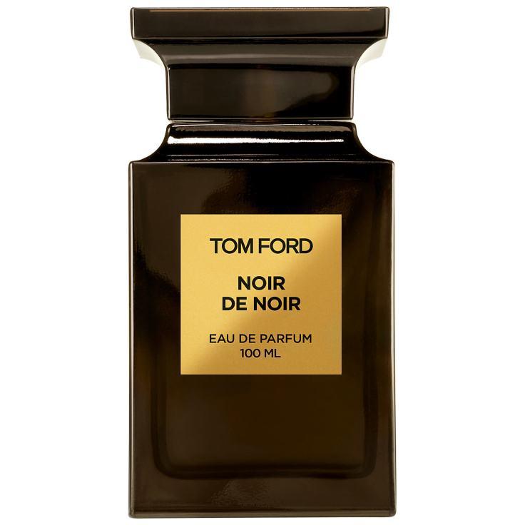 tomford_noirdenoir