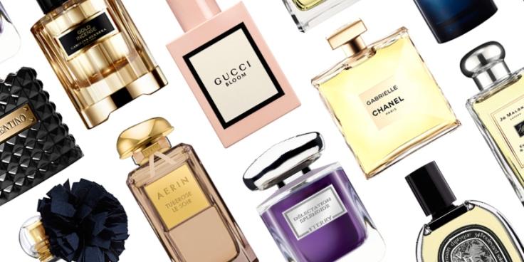 1503703254-autumn-perfumes-2