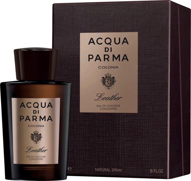 acqua_di_parma_colonia_leather_eau_de_cologne_concentrate_180ml_with_box