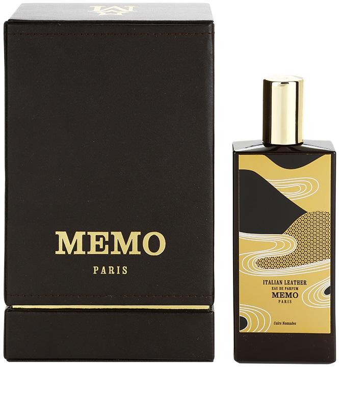 memo-italian-leather-eau-de-parfum-unisex___16