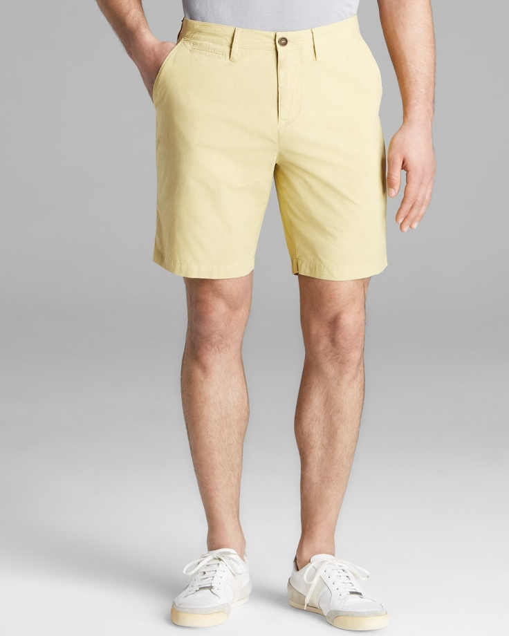burberry-yellow-brit-chino-shorts-product-1-17889412-1-322467907-normal