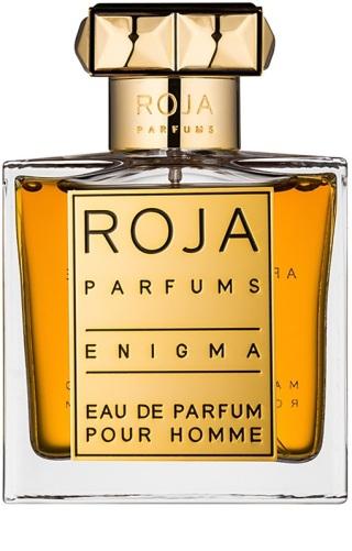 roja-parfums-enigma-parfumovana-voda-pre-muzov___7