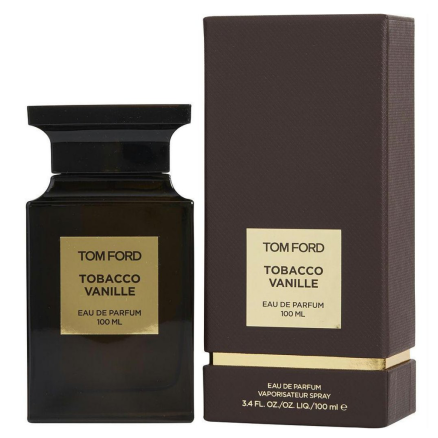 tom-ford-tobacco-vanille_1024x1024