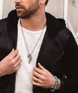 necklaces-1
