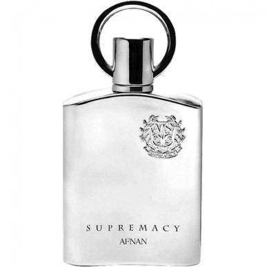 34172_img-9674-afnan_perfumes-supremacy_silver_720